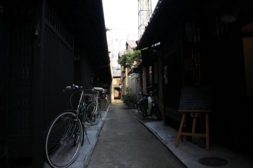 kyoto24