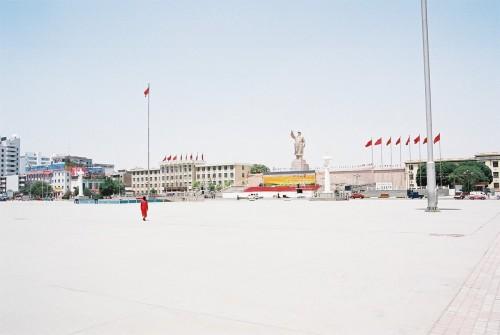 karakoram_272