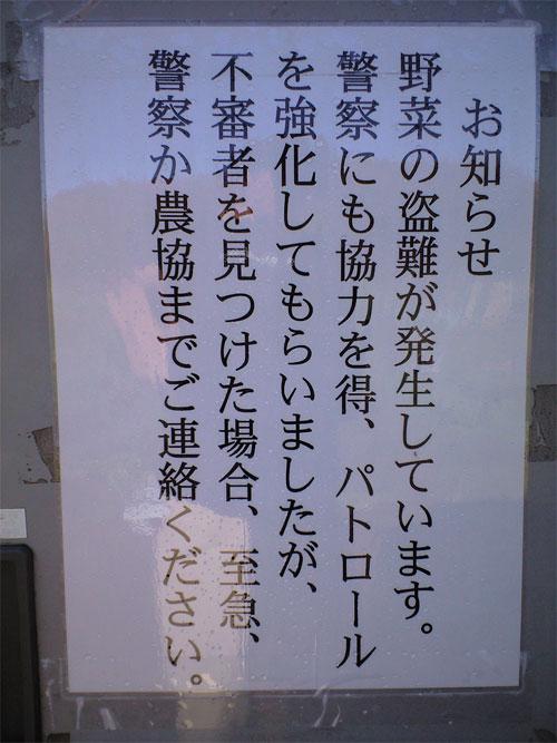 yasai01