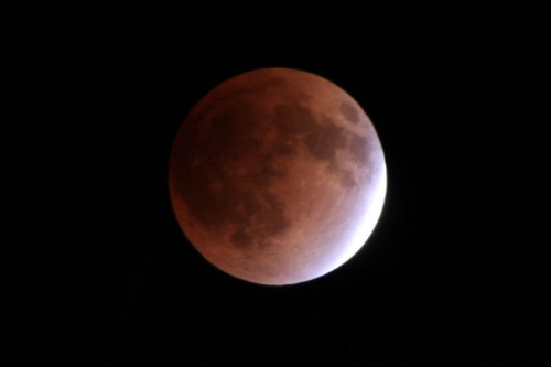 eclipse_02
