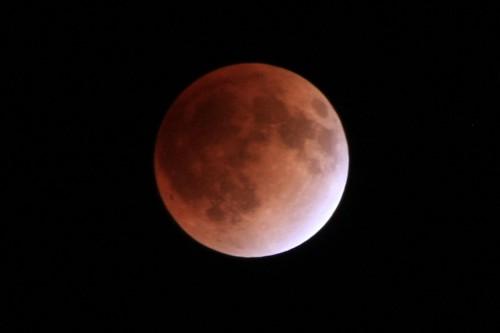 eclipse_03