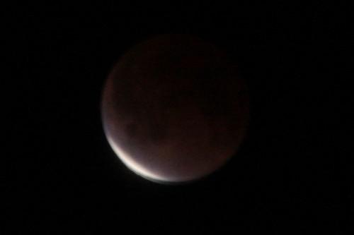 eclipse_05