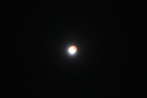 eclipse_06