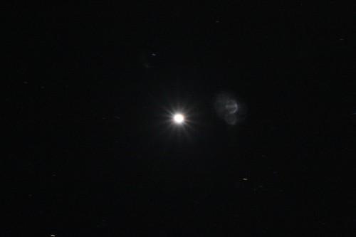 eclipse_07