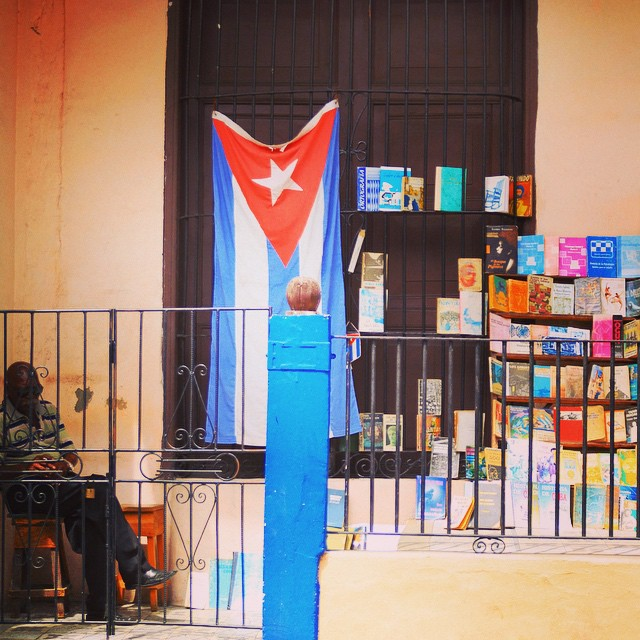 #SantiagoDeCuba #Cuba