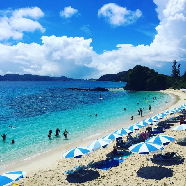 Furuzamami_beach.______5_______________________kidstrip__kidscamp__haltrip2016__kerama___zamami__furuzamamibeach__japantrip